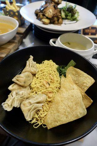 Foto 10 - Makanan di 91st Street oleh iminggie