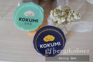 Foto 3 - Makanan di Kokumi oleh Deasy Lim