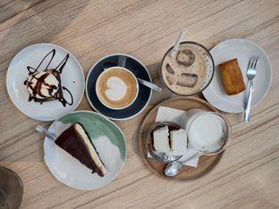 Foto 1 - Makanan di Popolo Coffee oleh Komentator Isenk