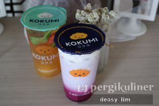 Foto 4 - Makanan di Kokumi oleh Deasy Lim