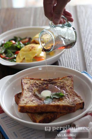 Foto 8 - Makanan di LOVEster Shack oleh UrsAndNic