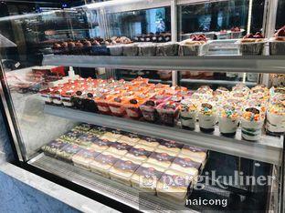 Foto 3 - Interior di D' Cika Cake & Bakery oleh Icong