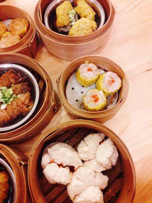 Foto review Xing Zhuan oleh Jacklyn  || IG: @antihungryclub 4