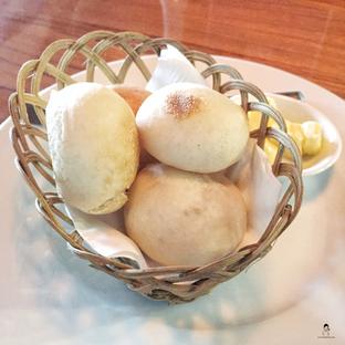 Foto 2 - Makanan di Expatriate Restaurant oleh Marisa Aryani