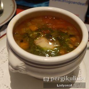 Foto 6 - Makanan di Le Quartier oleh Ladyonaf @placetogoandeat