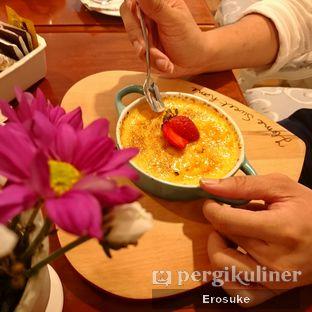 Foto 1 - Makanan di Natasha's Party Cakes oleh Erosuke @_erosuke