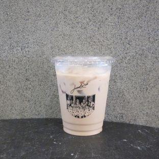 Foto 1 - Makanan di JurnalRisa Coffee oleh Kuliner Addict Bandung