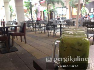 Foto review Tamani Kafe oleh Viema Mirzalita 2