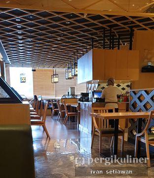 Foto 3 - Interior di Sushi Tei oleh Ivan Setiawan