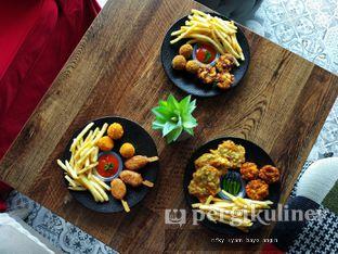 Foto 7 - Makanan(Mix Platters) di Chill Bill Coffees & Platters oleh Rifky Syam Harahap | IG: @rifkyowi