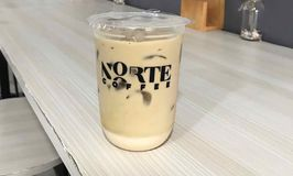 Norte Coffee