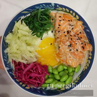Foto 2 - Makanan di Glosis oleh Oppa Kuliner (@oppakuliner)