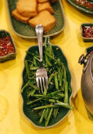 Foto 5 - Makanan di Ikan Bakar Cianjur oleh Indra Mulia
