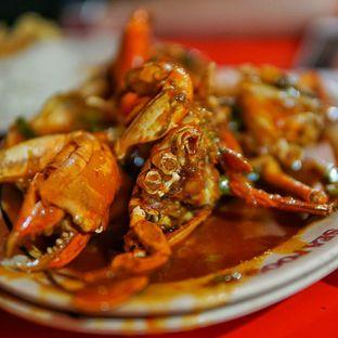 Foto 1 - Makanan di Sea Food 68 oleh instagram : kohkuliner