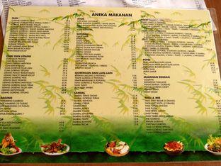 Foto 2 - Makanan di Gurih 7 oleh genb66