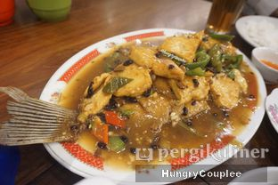 Foto review Shantung oleh Hungry Couplee 5