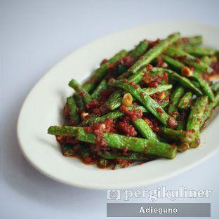 Foto 14 - Makanan(Kacang panjang) di Rempah Bali oleh Adieguno