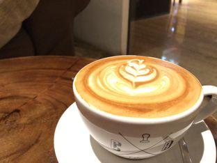 Foto review Crematology Coffee Roasters oleh Zeruya Pangalila 1