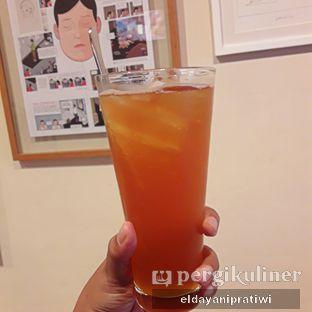 Foto 5 - Makanan di Sunset Limited oleh eldayani pratiwi