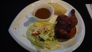 Foto 8 - Makanan di Chakra Venue oleh Meri @kamuskenyang