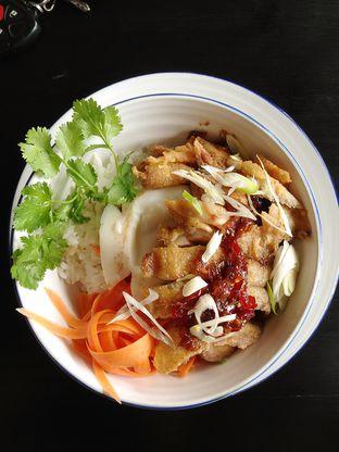 Foto 1 - Makanan di Saigon Delight oleh Mitha Komala