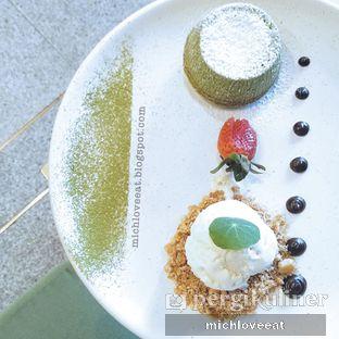 Foto 2 - Makanan di Lucky Number Wan oleh Mich Love Eat