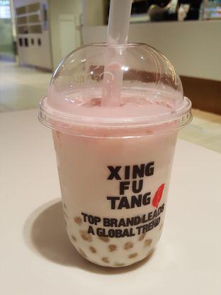 Foto review Xing Fu Tang oleh Stallone Tjia (@Stallonation) 3