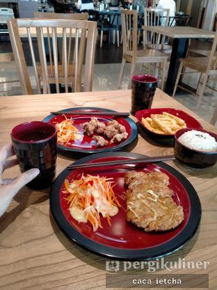 Foto 5 - Makanan di Katsurai oleh Marisa @marisa_stephanie