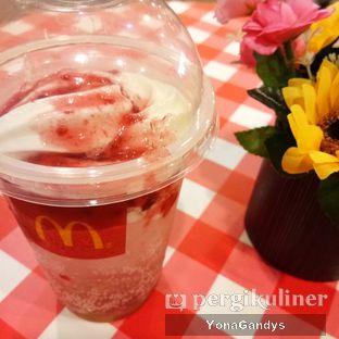 Foto 4 - Makanan di McDonald's oleh Yona dan Mute • @duolemak