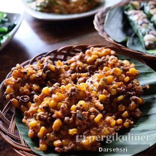 Foto 8 - Makanan di de' Leuit oleh Darsehsri Handayani
