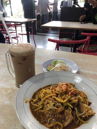 Foto - Makanan di Mie Aceh Bang Jaly oleh Donna Salsabila