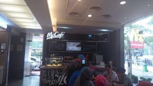 Foto review McCafe oleh Review Dika & Opik (@go2dika) 1