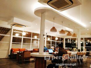 Foto 5 - Interior di Twin House oleh Angie  Katarina