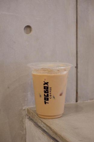 Foto 2 - Makanan di Toebox Coffee oleh yudistira ishak abrar