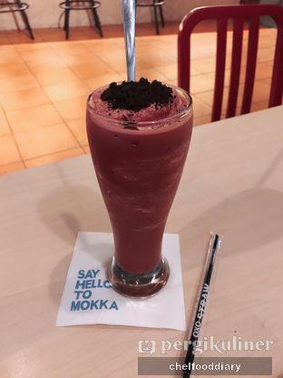 Foto review Mokka Coffee Cabana oleh Rachel Intan Tobing 1