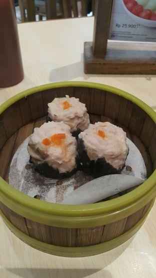 Foto 1 - Makanan di Imperial Kitchen & Dimsum oleh Stefy Tan