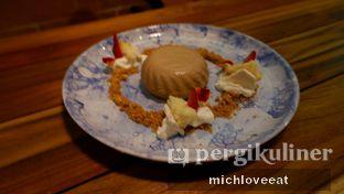 Foto 21 - Makanan di Six Ounces Coffee oleh Mich Love Eat