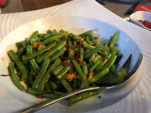 Foto 8 - Makanan di Bunga Rampai oleh FebTasty  (Feb & Mora)