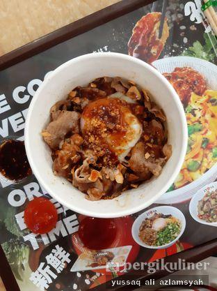 Foto review Itoya Donburi oleh Yussaq & Ilatnya  1
