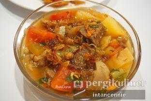 Foto 4 - Makanan di Henis oleh bataLKurus
