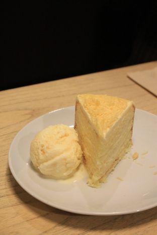 Foto 38 - Makanan di Kitchenette oleh Prido ZH