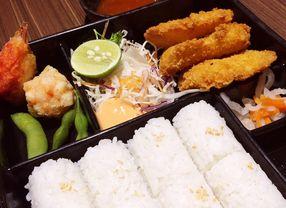 8 Restoran Jepang di Surabaya yang Wajib Kalian Coba