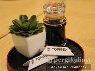 Foto 6 - Interior di Torigen oleh Jakartarandomeats