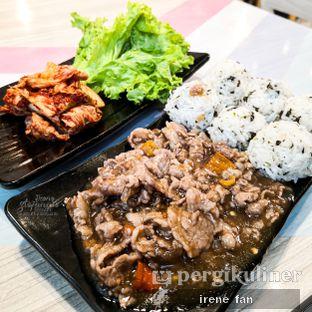 Foto 2 - Makanan di Patbingsoo oleh Irene Stefannie @_irenefanderland
