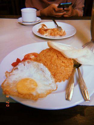 Foto review Warung Kopi Purnama oleh Amadda  1