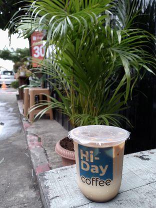 Foto review Hi-Day Coffee oleh Prido ZH 7