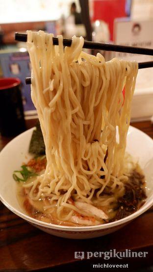 Foto 32 - Makanan di Yoisho Ramen oleh Mich Love Eat