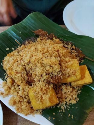 Foto review Warung Nasi Alam Sunda oleh Mouthgasm.jkt  3