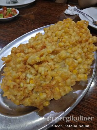 Foto 2 - Makanan di Bumbu Den oleh @NonikJajan