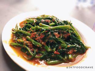 Foto 4 - Makanan di Saung 89 Seafood oleh IG : @Jktfoodcrave